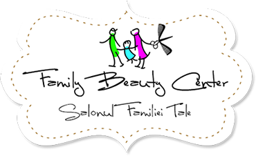 Family Beauty Center