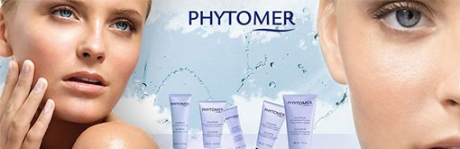 Tratamentul-Phytomer-cu-alge-cosmetice-marine