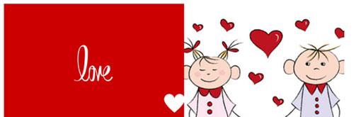 promo-family-valentines