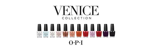 colectia-opi-venice-3
